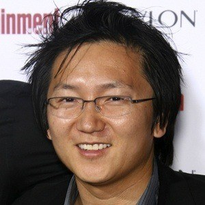 Masi Oka 7 of 10
