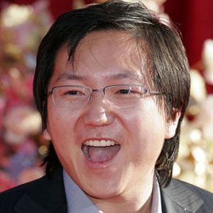 Masi Oka 8 of 10