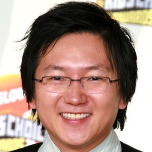 Masi Oka 9 of 10