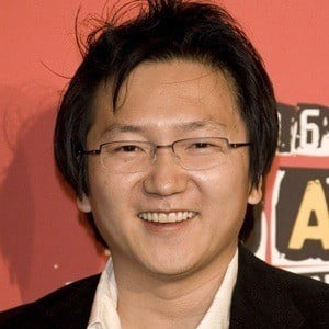 Masi Oka 10 of 10