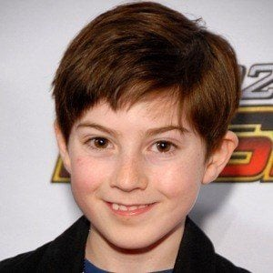 Mason Cook 6 of 10