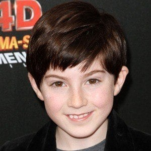 Mason Cook 8 of 10