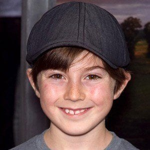 Mason Cook 10 of 10
