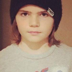Mason Mahay 10 of 10