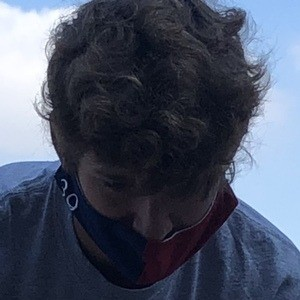 Mason Tardibuono Headshot 2 of 4