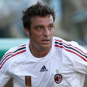 Massimo Oddo 2 of 4