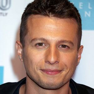 Mat Franco 2 of 7