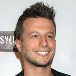 Mat Franco 5 of 7