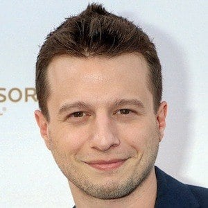 Mat Franco 6 of 7
