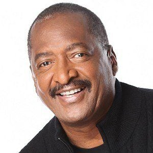 Mathew Knowles 2 of 4