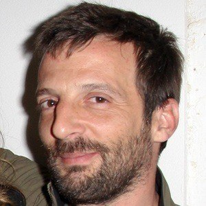 mathieu kassovitz tumblr
