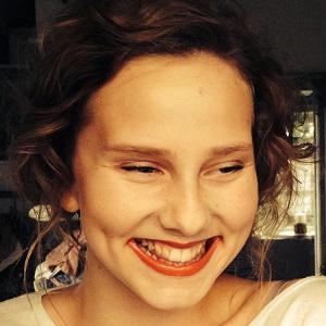 Mathilde Holtti 7 of 7