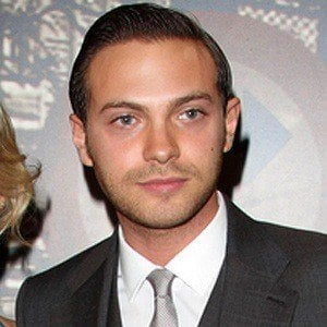 matt di angelo interview