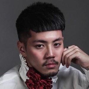 Matt Chu 5 of 6