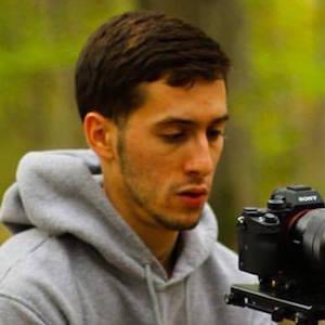 Matt Cobuzio 2 of 5