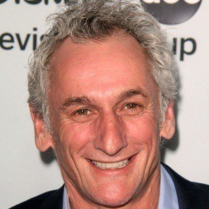 matt craven biography