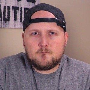Matt Culley 10 of 10