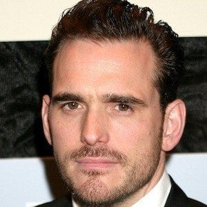 Matt Dillon 8 of 10