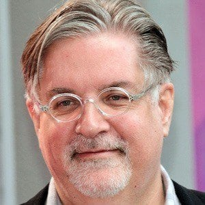 Matt Groening 2 of 10