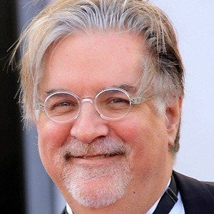 Matt Groening 3 of 10