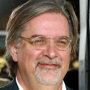 Matt Groening 5 of 10