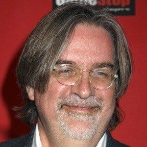 Matt Groening 6 of 10