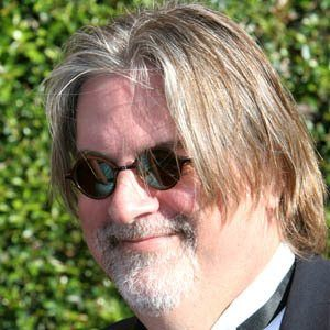 Matt Groening 7 of 10