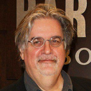 Matt Groening 8 of 10