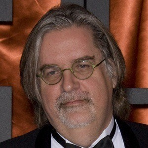 Matt Groening 10 of 10