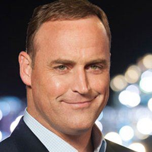 Matt Iseman 4 of 6