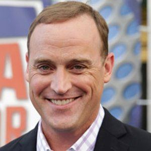 Matt Iseman 5 of 6