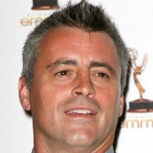 Matt LeBlanc 3 of 10