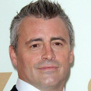 Matt LeBlanc 4 of 10