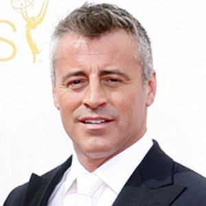 Matt LeBlanc 6 of 10