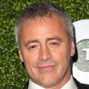 Matt LeBlanc 8 of 10