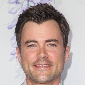 Matt Long 6 of 6