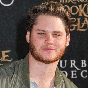 matt shively movies and tv shows