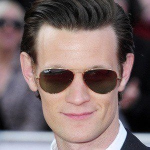 Matt Smith 5 of 10