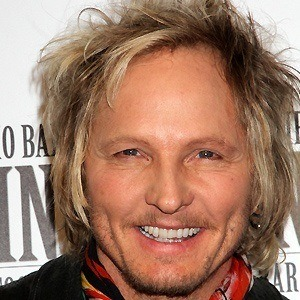 Matt Sorum 3 of 5