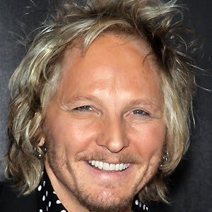Matt Sorum 4 of 5