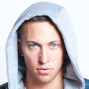 Matt Steffanina 3 of 4