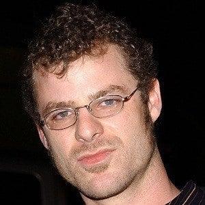 Matt Stone 3 of 9