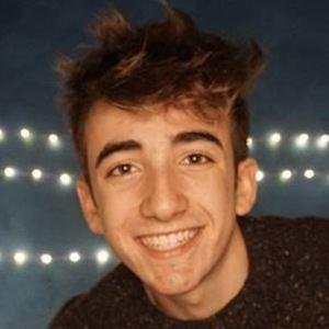 Matteo Sbandi 6 of 6