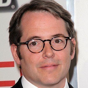 Matthew Broderick 5 of 9