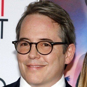 Matthew Broderick 6 of 9