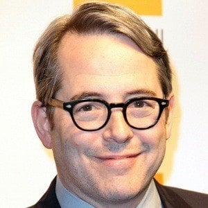 Matthew Broderick 8 of 9