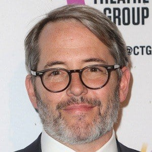 Matthew Broderick 9 of 9