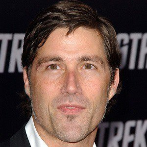 Matthew Fox 2 of 10