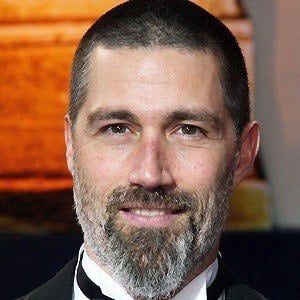 Matthew Fox 4 of 10