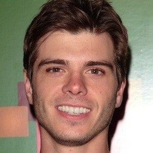 Matthew Lawrence 3 of 3